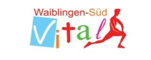 Waiblingen-Süd Vital